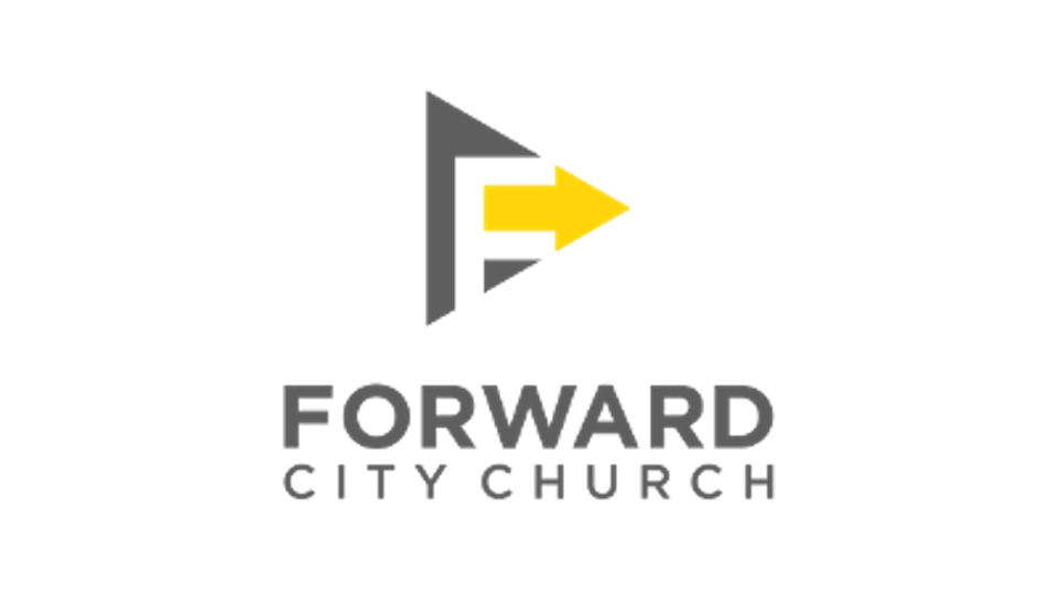 Forward City Part II - In Post Production - * this version has been replaced more refined edit *