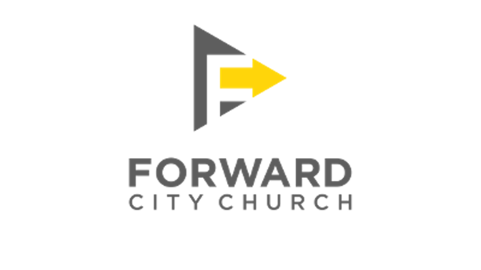 Forward City Project - IV