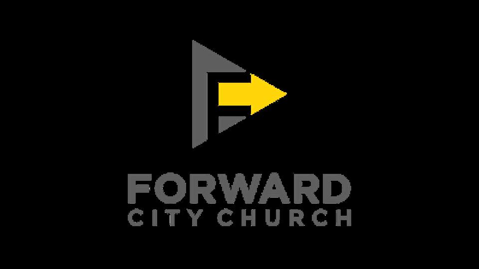 Forward City Project - IV
