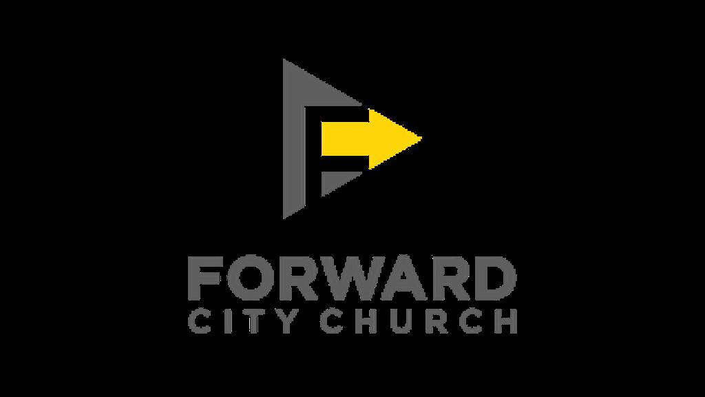 Foward City Project Part III