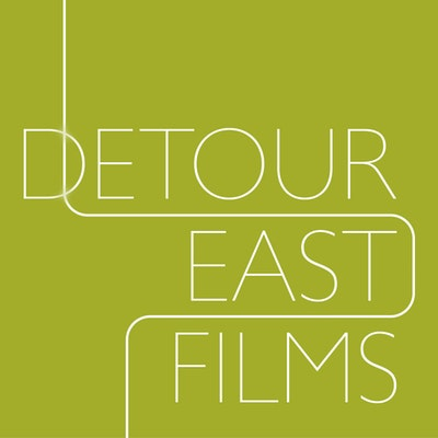 Detour East Films
