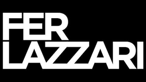 Fernando Lazzari / Design and Direction