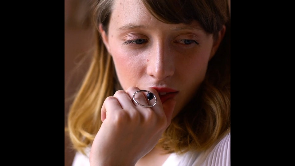 MAM Jewels - Ring