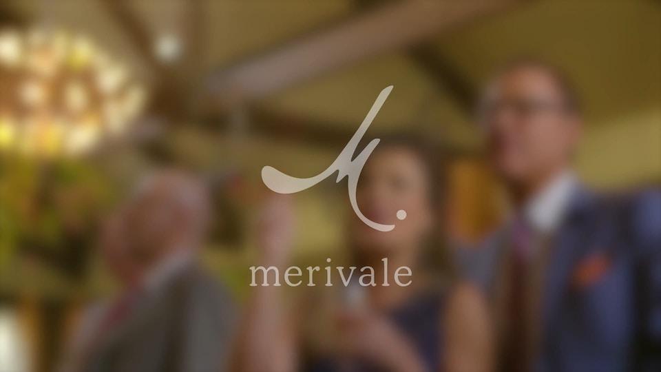 Melbourne Cup @ Merivale