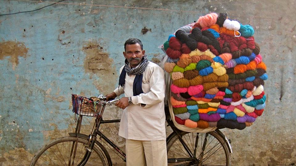 Tour de India