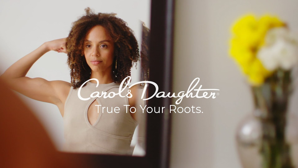 Ashley - True To Your Roots