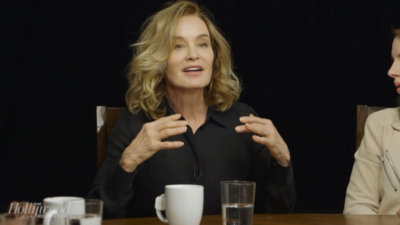 Tony Actress Roundtable 2016 | THR -