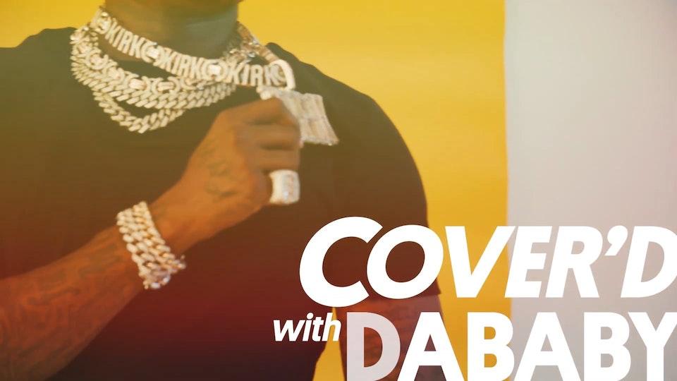 DaBaby | BILLBOARD