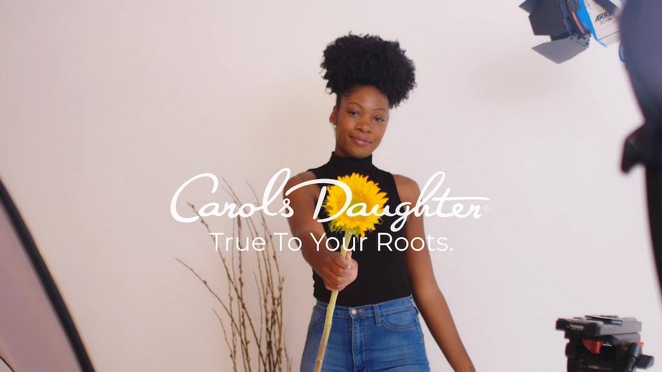 Jasmine - True To Your Roots