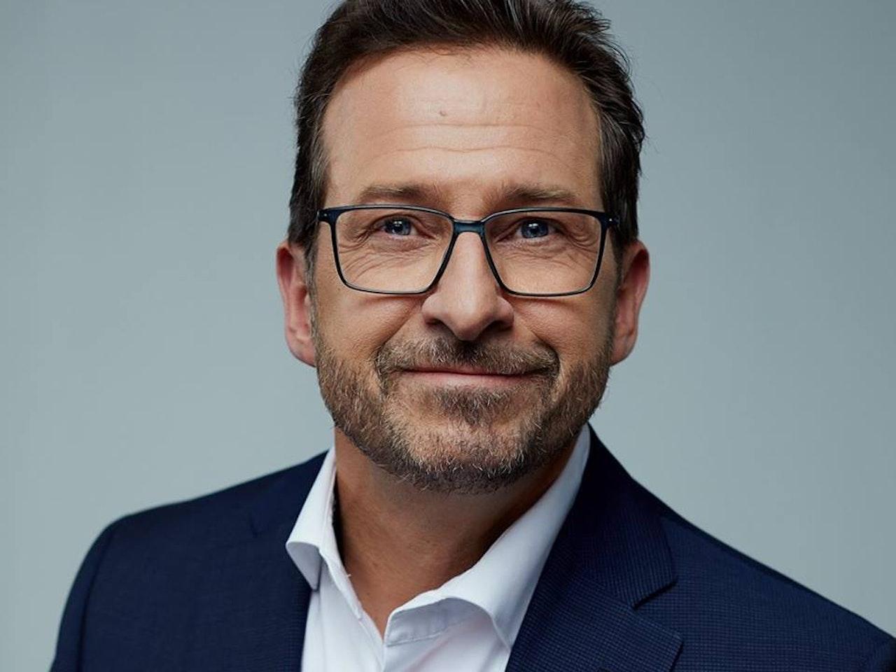 """Série """"Grands Francophones & Grands Québécois"""" - Entrevue avec Hon. Yves-Francois Blanchet"""