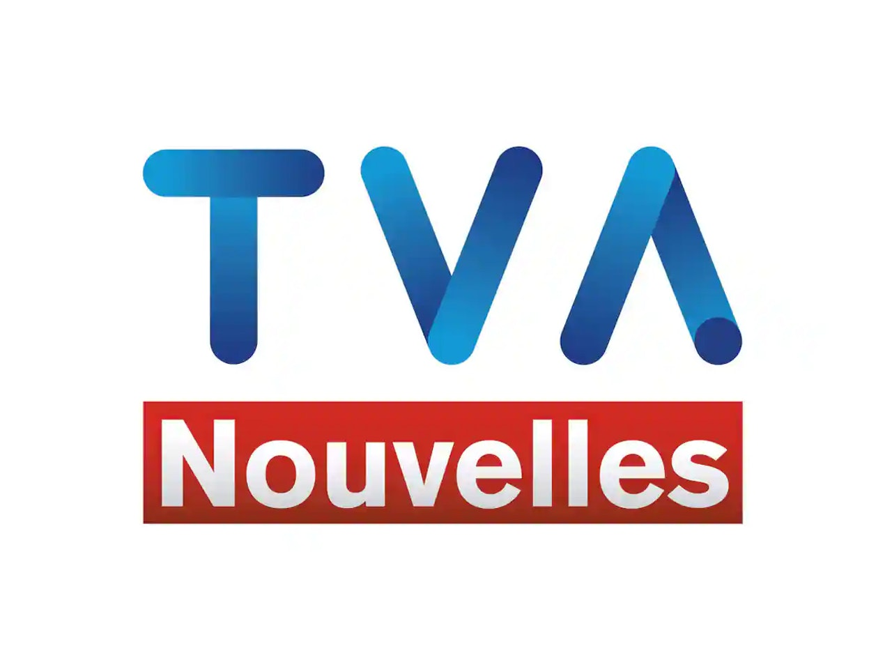 TVA Coverage of our Movement - Reportage TVA sur notre mouvement