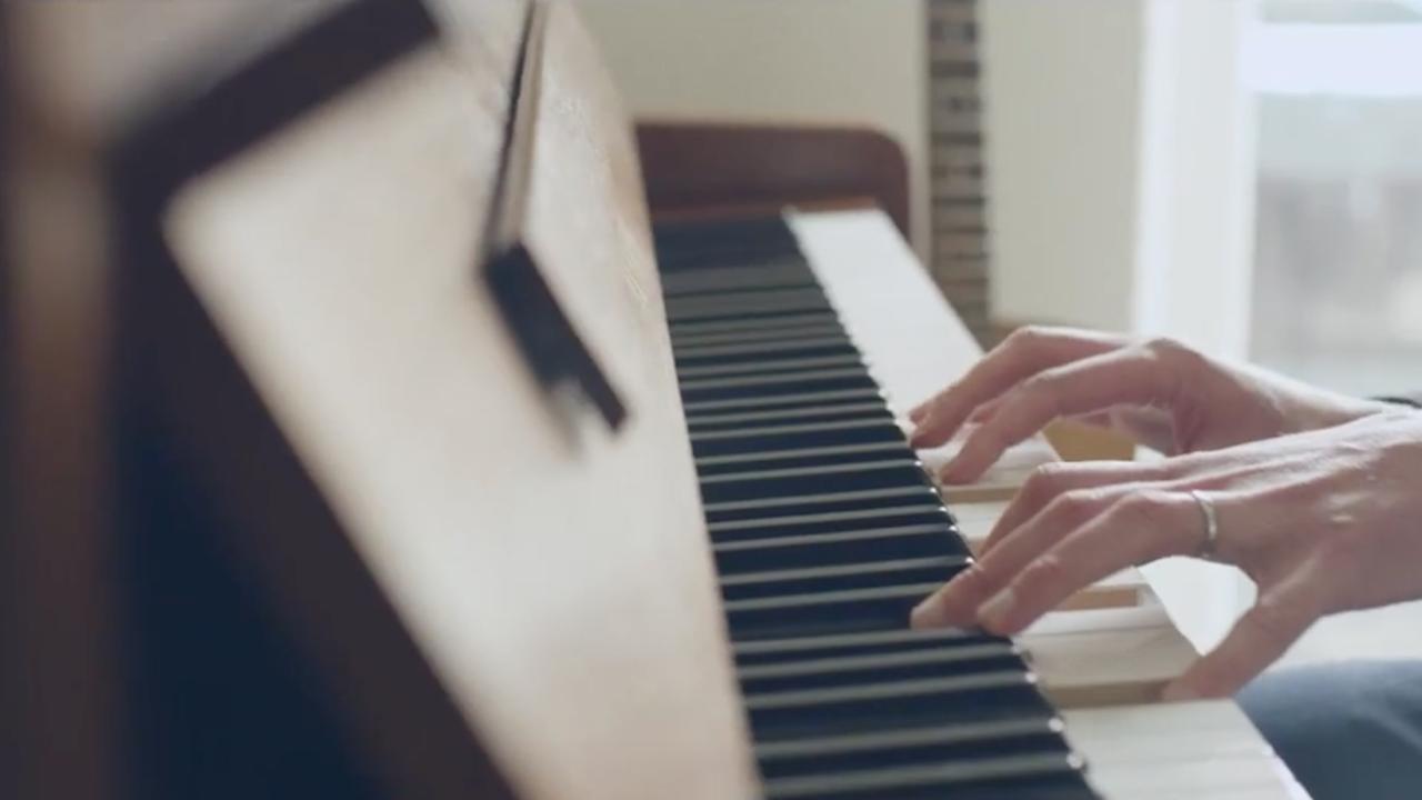 SONOS - BRANDED MUSIC DOCUMENTARY