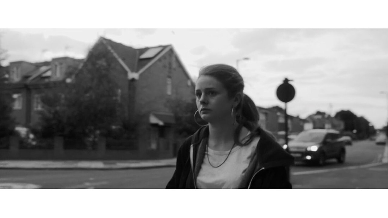 My Day - FEATURE FILM - RAINDANCE 2019
