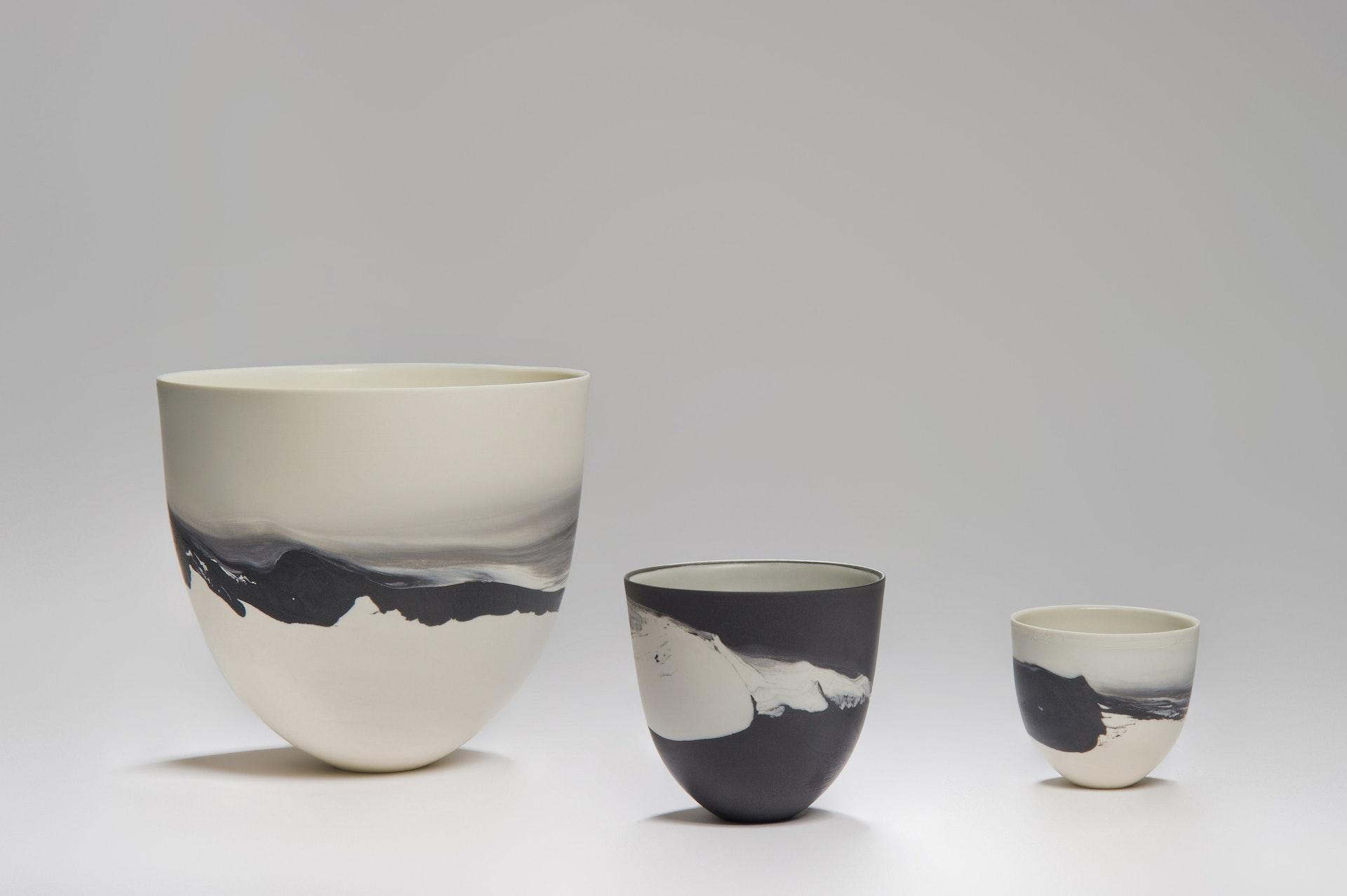 PorcelainTides_2
