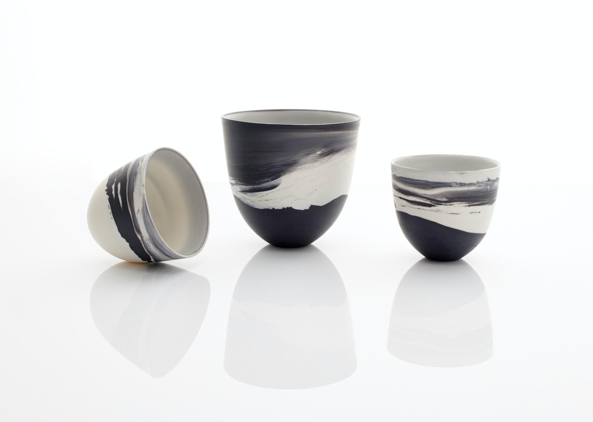 PorcelainTides_3