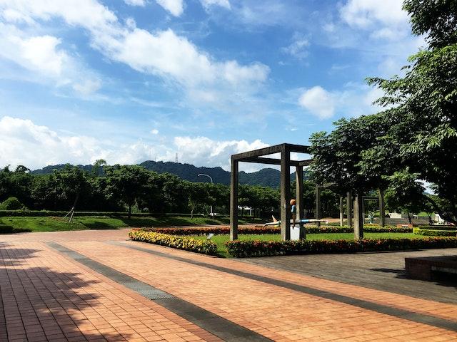 TaiwanMuseum