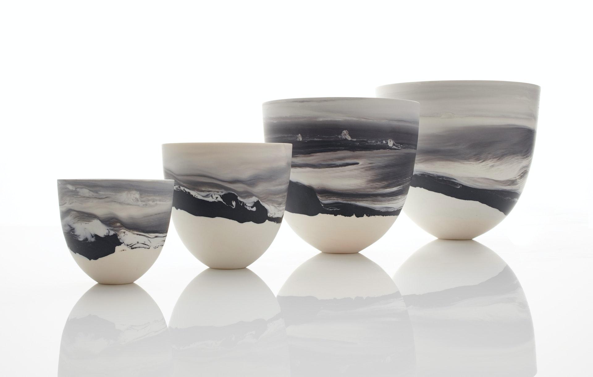 PorcelainTides_1