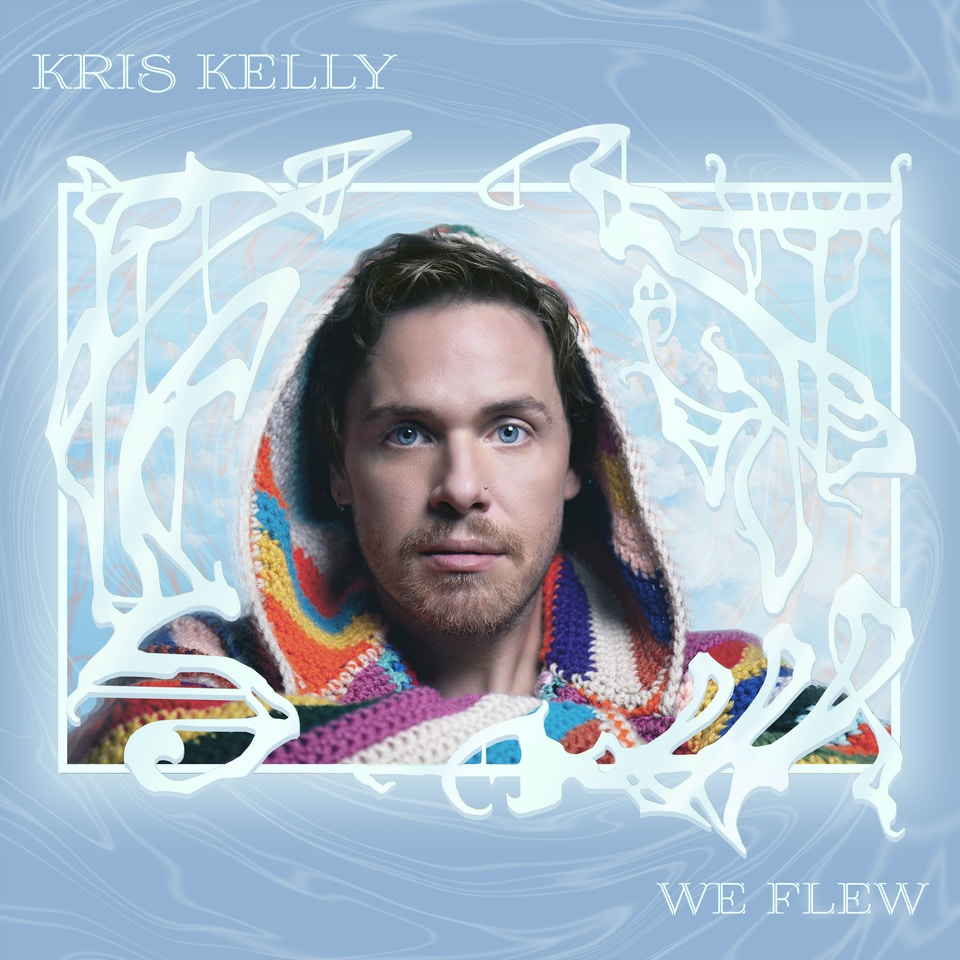 """WE FLEW"" - SINGLE"