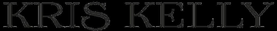 Kris Kelly