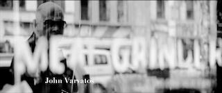 amazon mens fashion week / rob gilbert