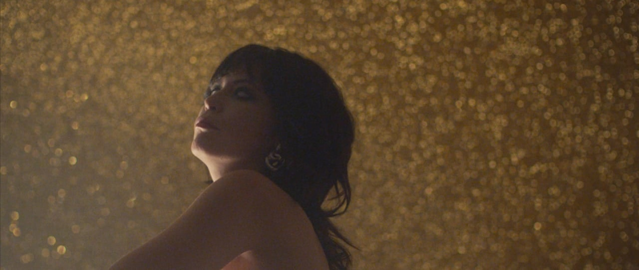 The Jezabels - Pleasure Drive (Official Music Video)