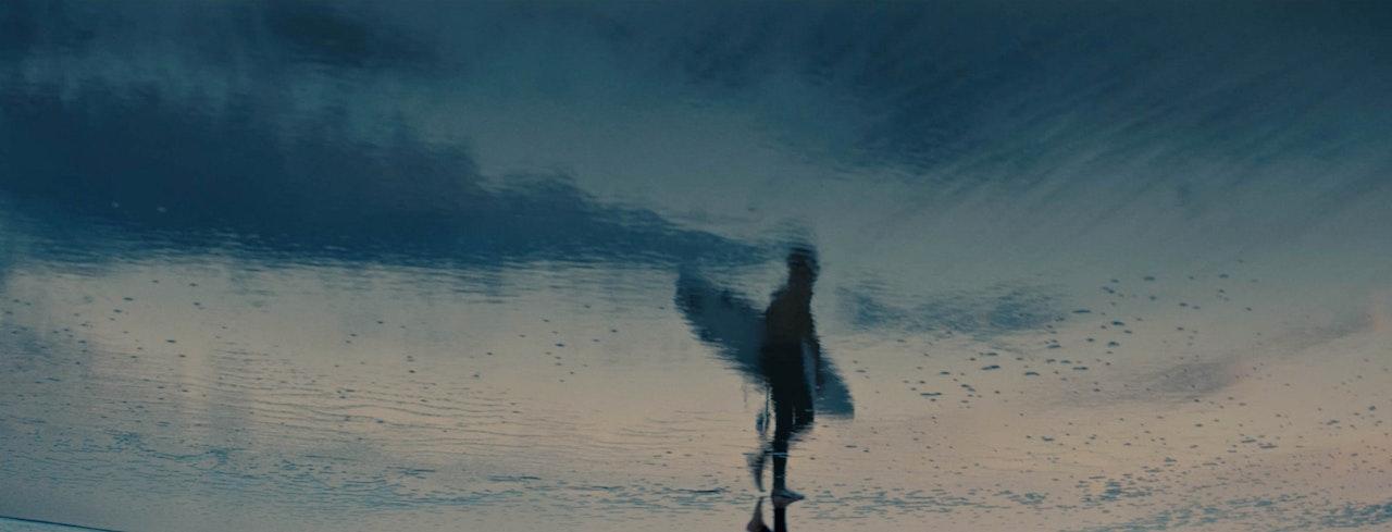 ON Running | The Speedboard