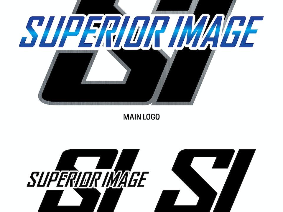 Superior Image