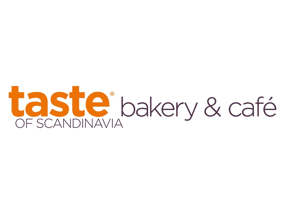 Taste of Scandinavia Bakery & Café