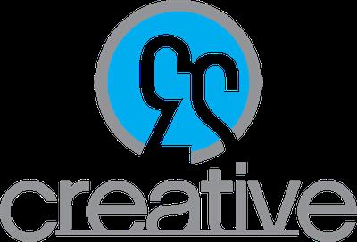 Estevan Sanchez Creative