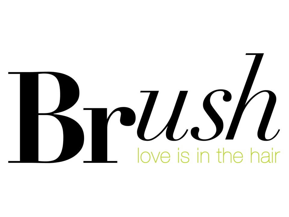 Brush Salon