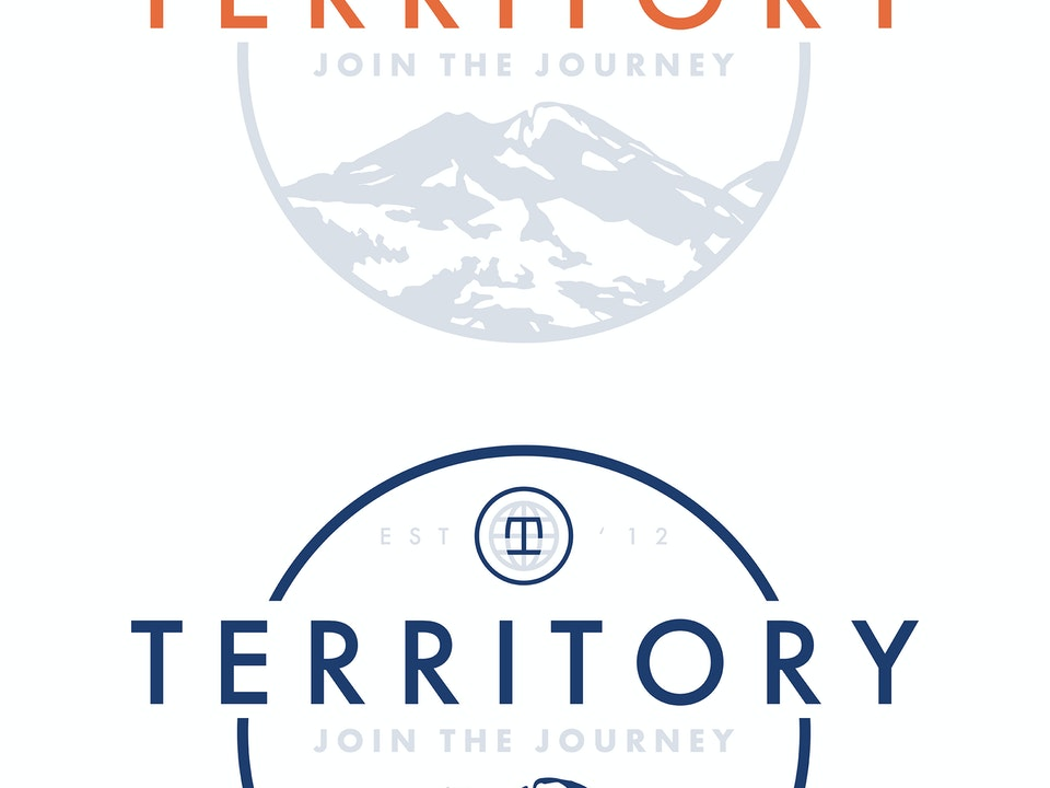 Territory Dispensary