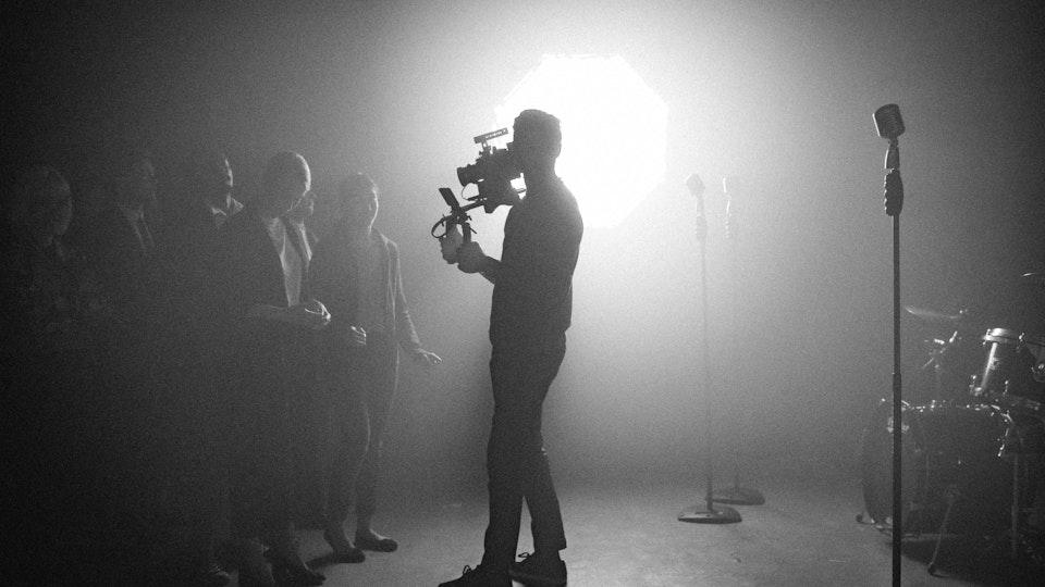 Snapdragon - 'Teddy' trailer