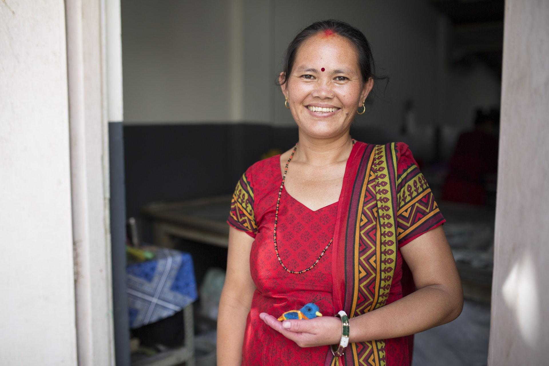 Kathmandu Monal Shoot-18