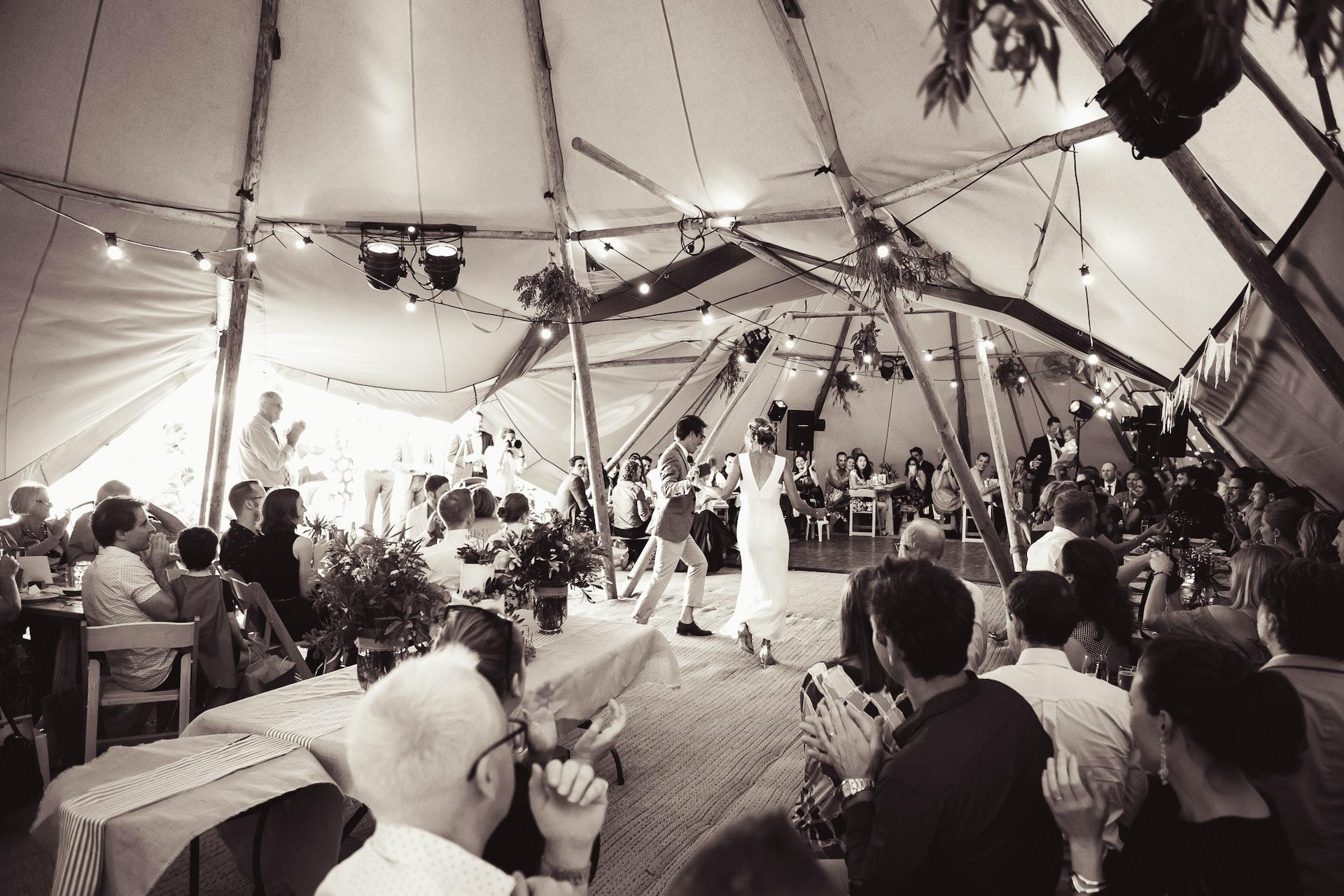 T&B WEDDING-8 2