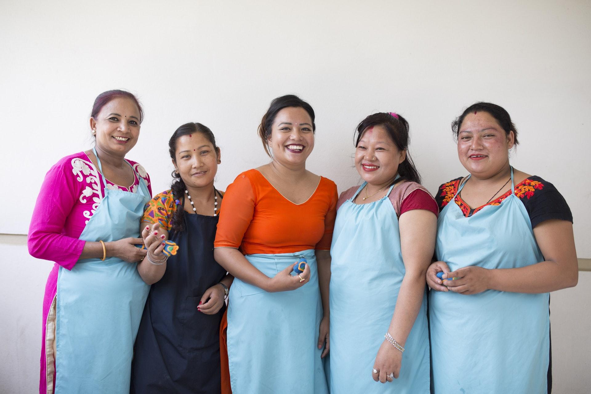 Kathmandu Monal Shoot-17