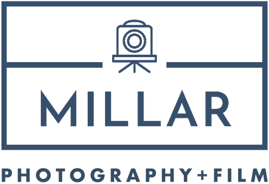 MILLAR IMAGES