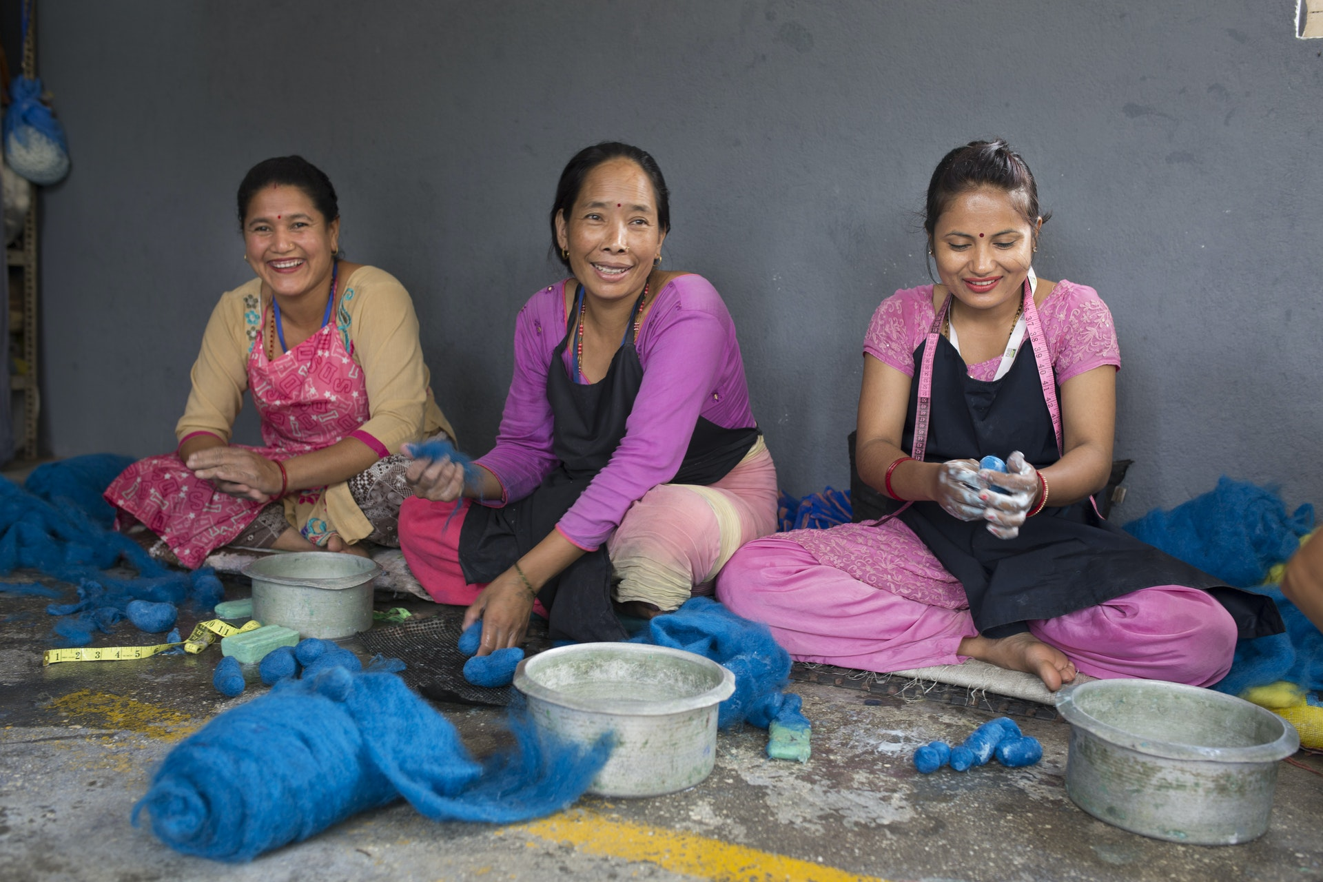 Kathmandu Monal Shoot-1