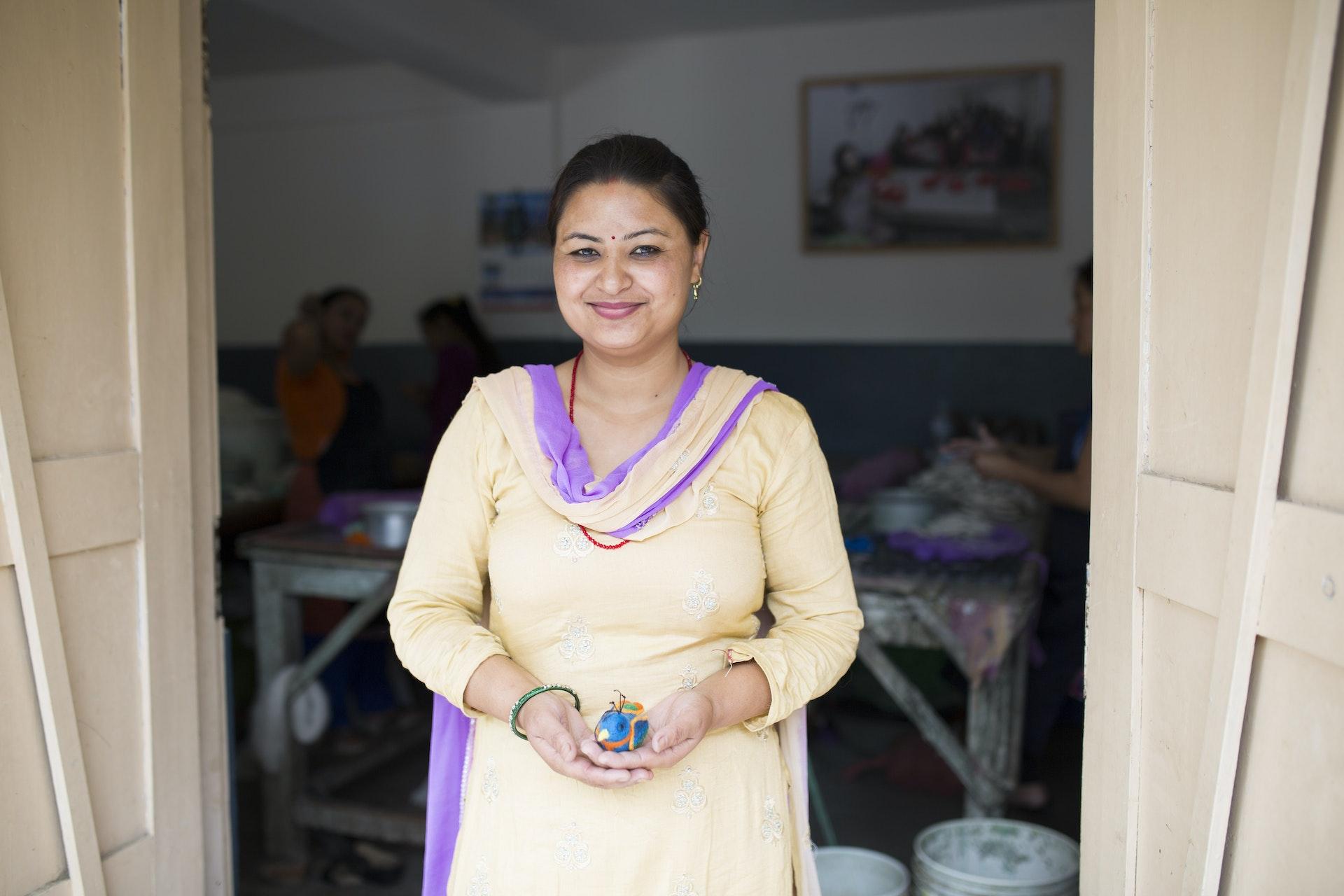 Kathmandu Monal Shoot-22