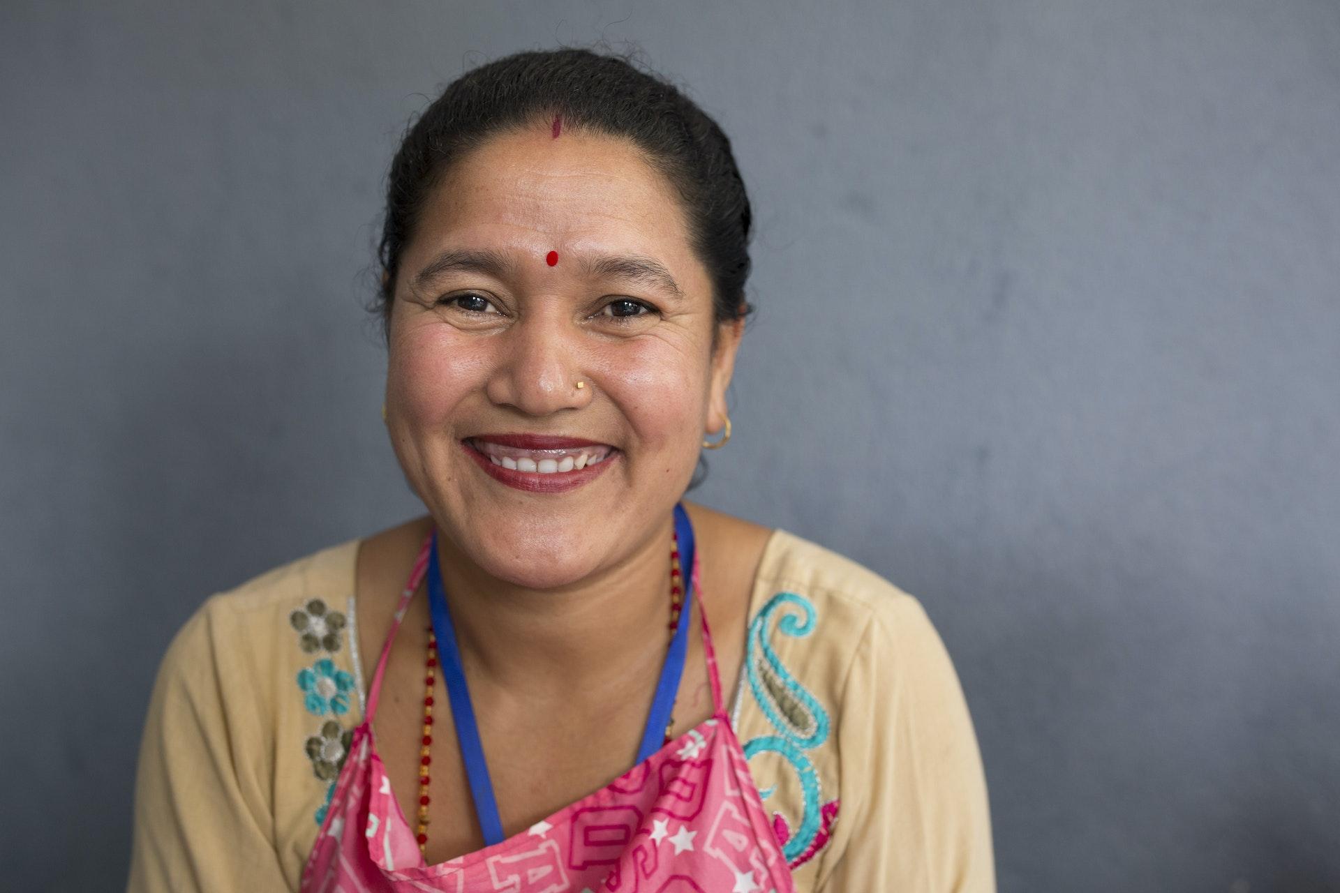 Kathmandu Monal Shoot-4