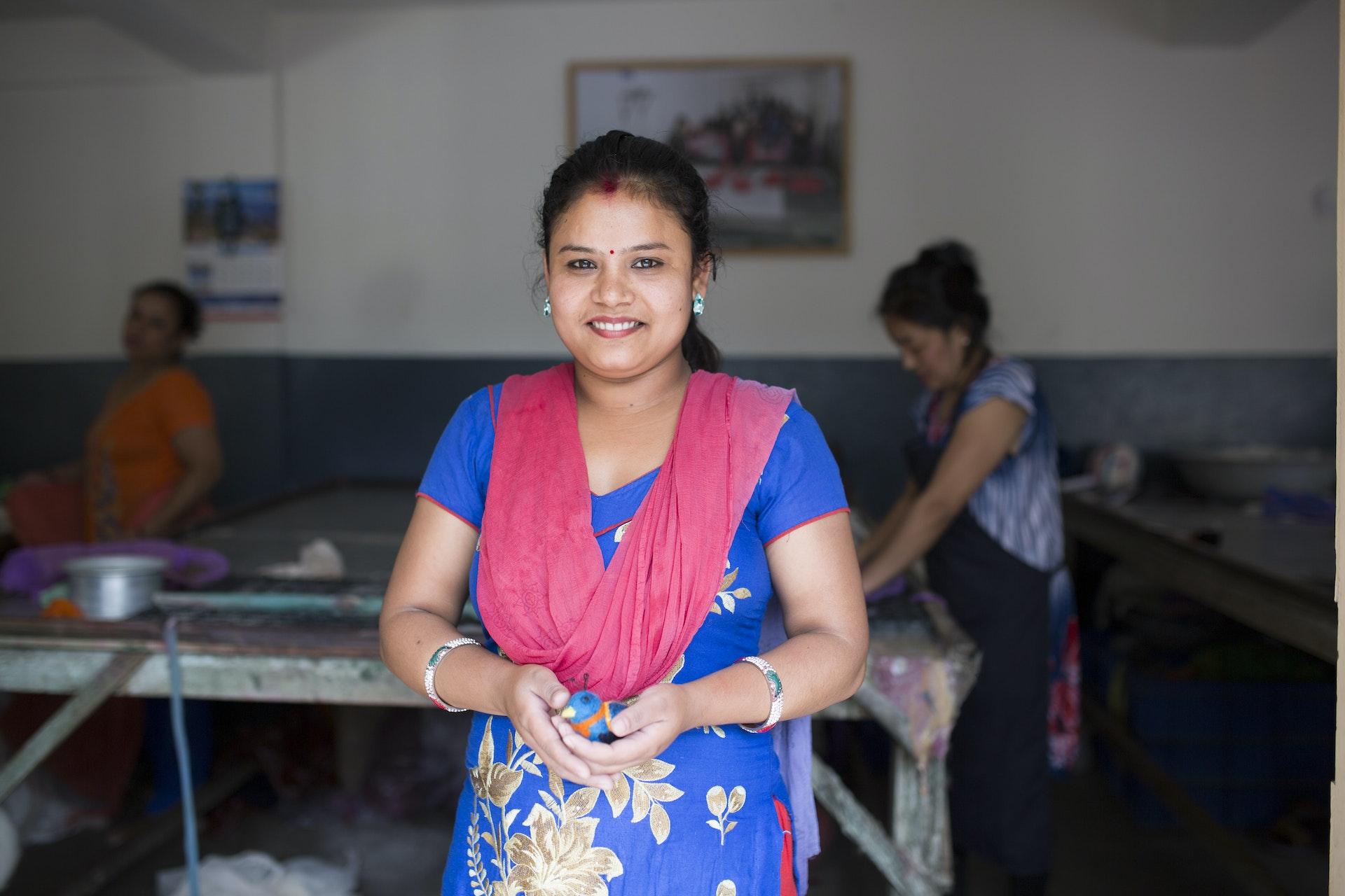 Kathmandu Monal Shoot-20