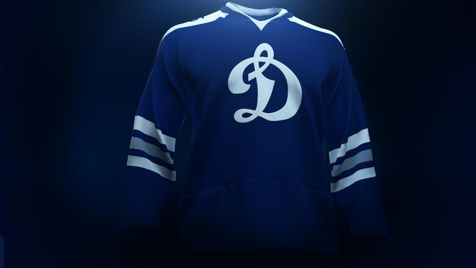 VTB Hockey