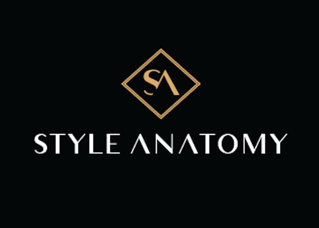 Style Anatomy, 2017