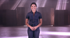 Ford: Never Too Late with Gina Rodriguez