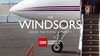 CNN Promos: The Windsors