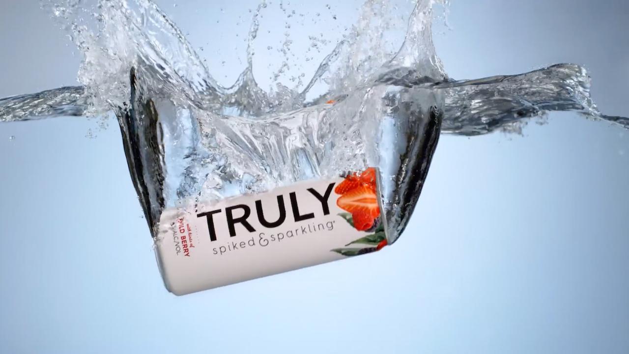 TRULY -