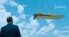 Omniboat: A Fast Boat Fantasia