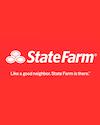 State Farm 'Premium'