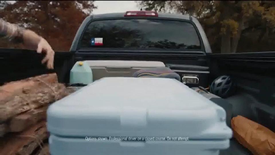 Toyota / Gulf States