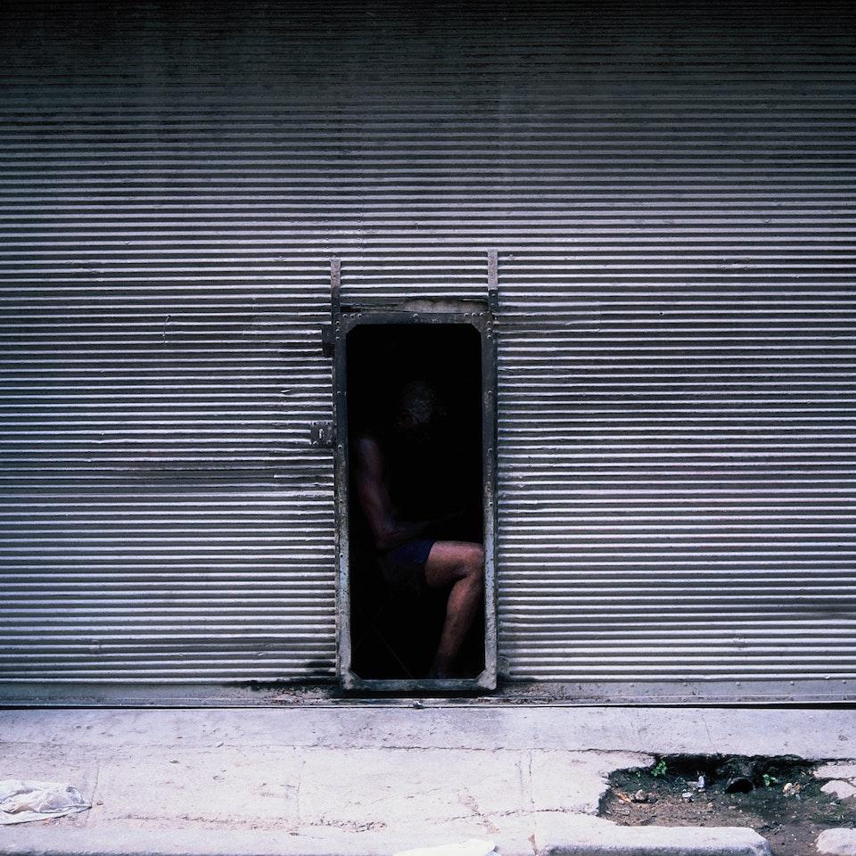 PHOTOGRAPHY sin título (1 de 1)-3