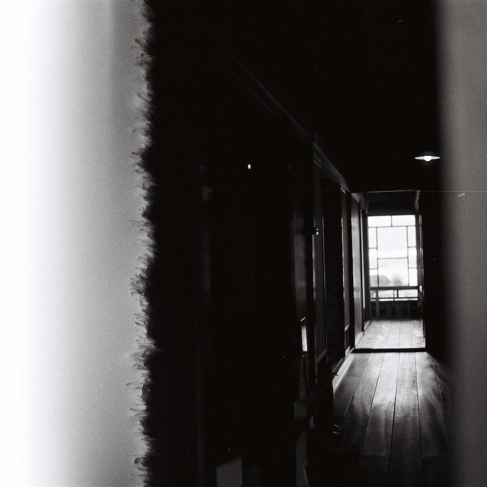 PHOTOGRAPHY sin título (1 de 1)-6